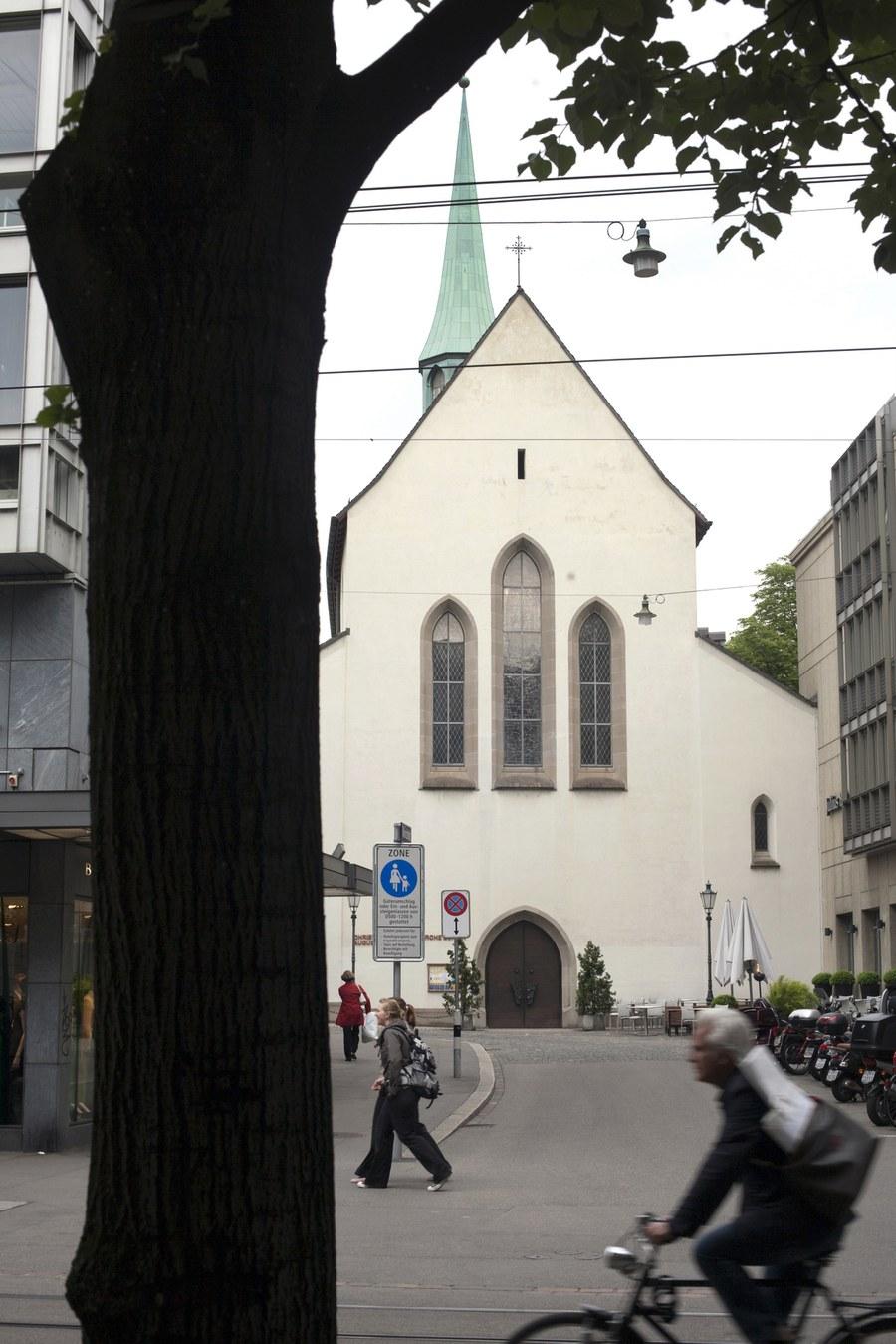 augustinerkirche.jpg