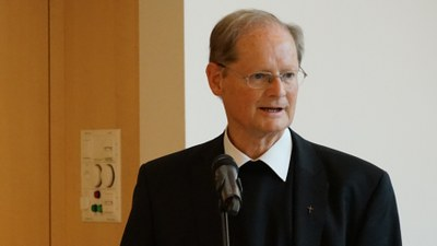 Generalvikar Josef Annen_Bischofsjubiläum_201890531_Foto_Arnold Landtwing (1).JPG
