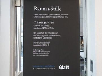 glattzentrum Raum+Stille 4.jpg