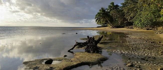 Ozeanien_Fidschi.jpg