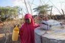 Caritas Ostafrika