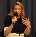 Barbara Schmid-Federer