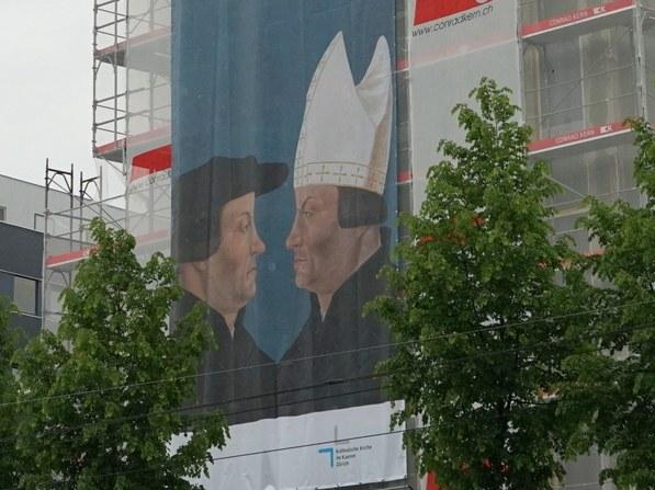 Zwingli plakat paulus akademie FOTO SPENGLER (28).JPG