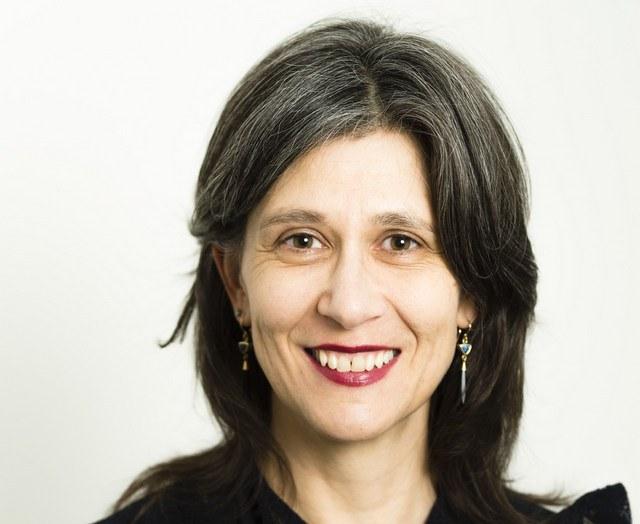 Daria Pezzoli-Olgiati