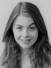 Johanna Lauber.
