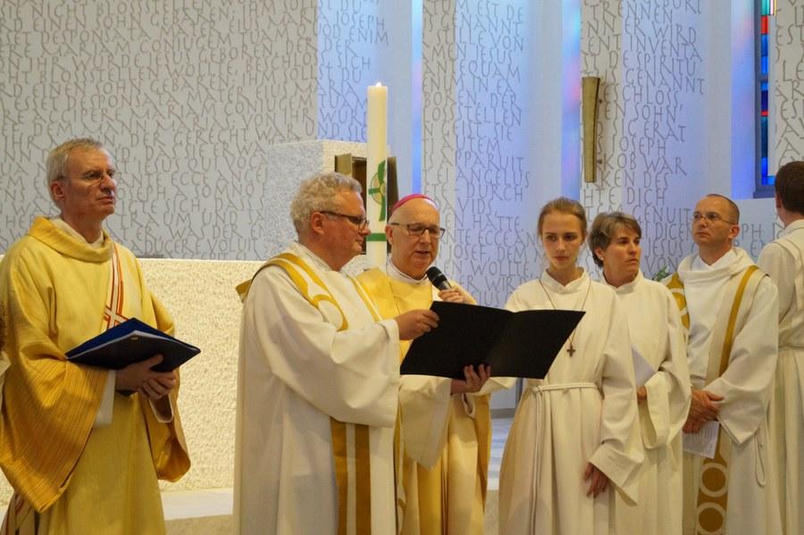 Horgen Kirchweihe (11)