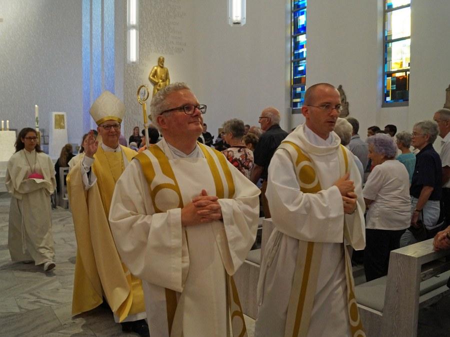 Horgen Kirchweihe (13)
