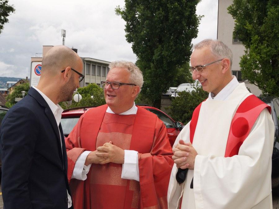 Horgen Kirchweihe (15)