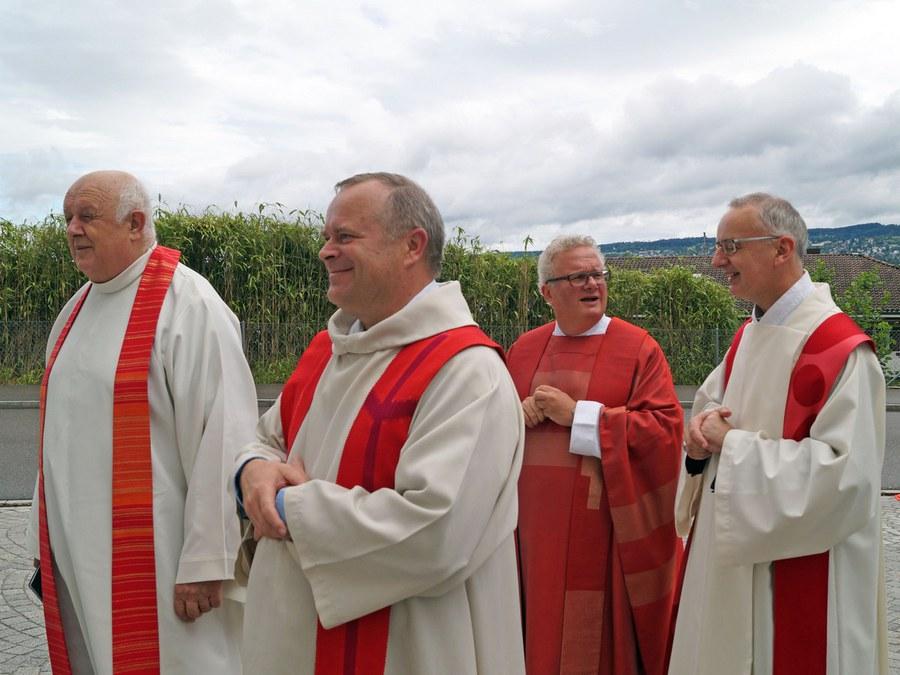 Horgen Kirchweihe (16)