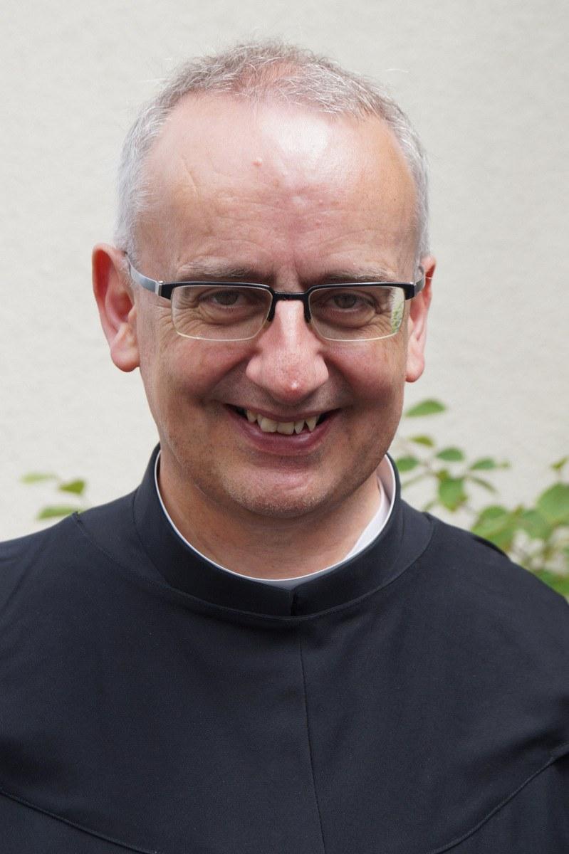 Horgen Kirchweihe (20)