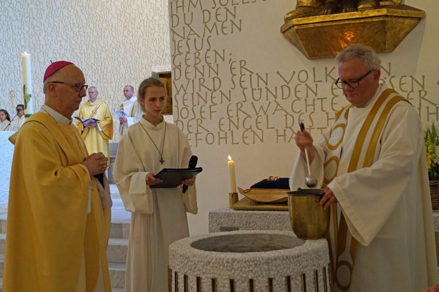 Horgen Kirchweihe (7)