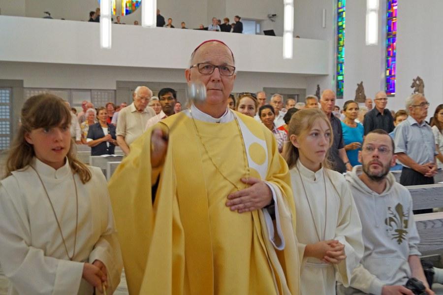 Horgen Kirchweihe (8)