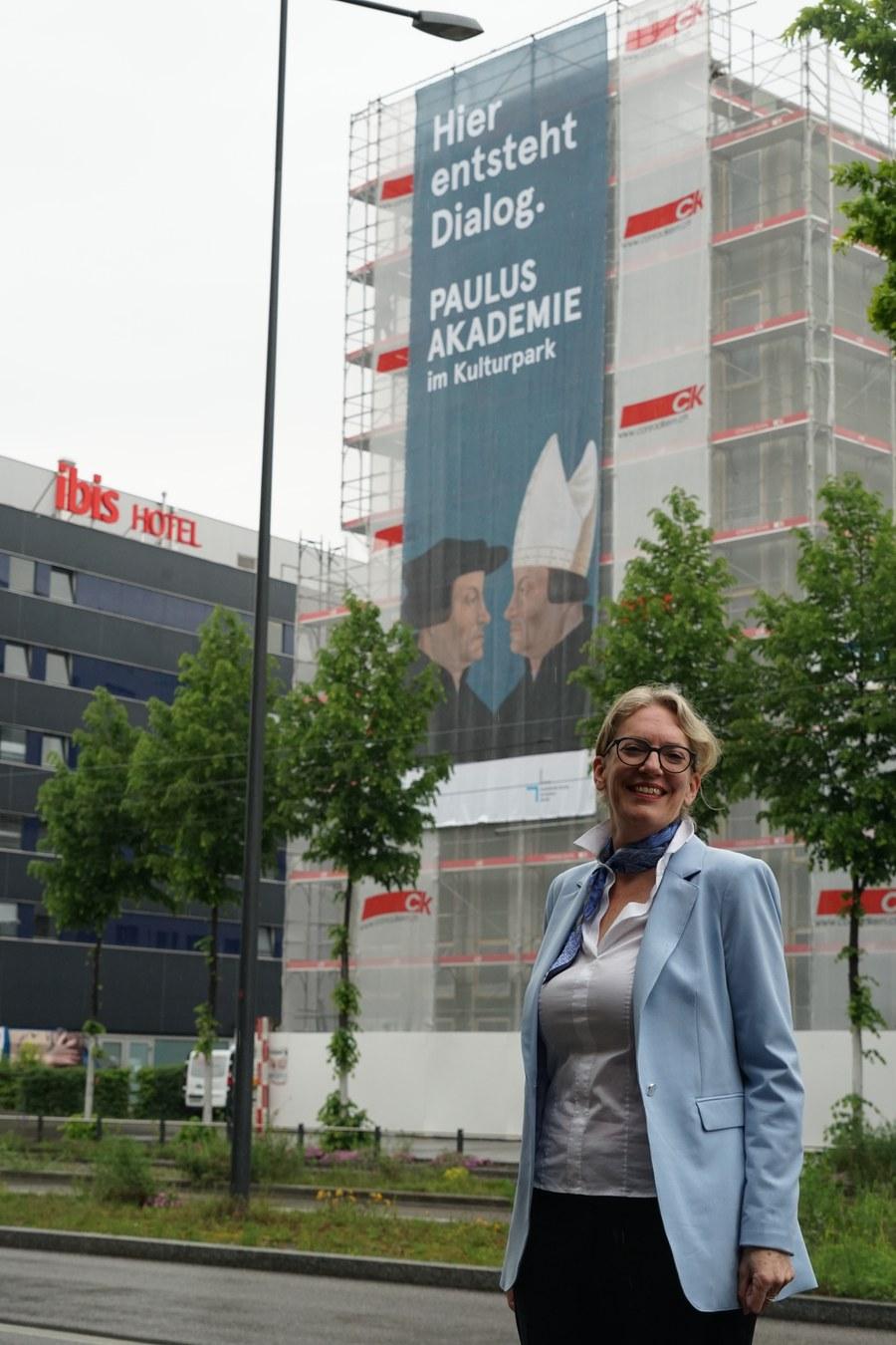Zwingli plakat paulus akademie FOTO SPENGLER (23).JPG
