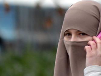 «Die Burka-Debatte lenkt nur ab von echten Problemen!»