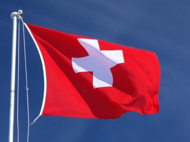 Diskriminierte Expats in Zürich und der Schweiz?