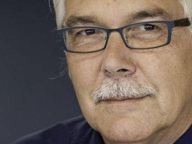 Gestatten, Paul Betschart, Direktor Freie Katholische Schulen Zürich