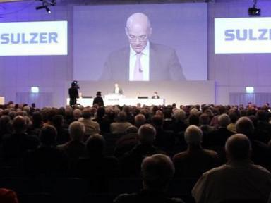 Ist Aktionärsdemokratie eine Illusion?