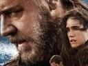 Noah: Der Bibelfilm für Erwachsene
