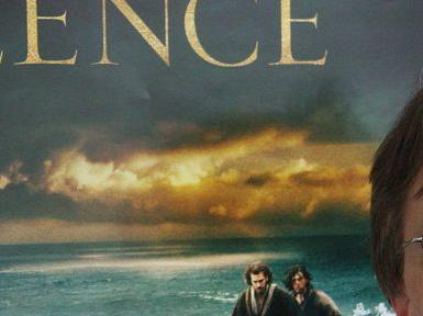 «Silence» - Scorseses Werk über Jesuiten in Japan