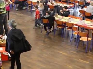 Video: So wirken die Pfarreien in Opfikon-Glattbrugg
