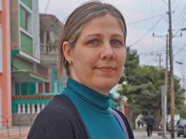 Zum Weltgebetstag: Frauenalltag in Kuba