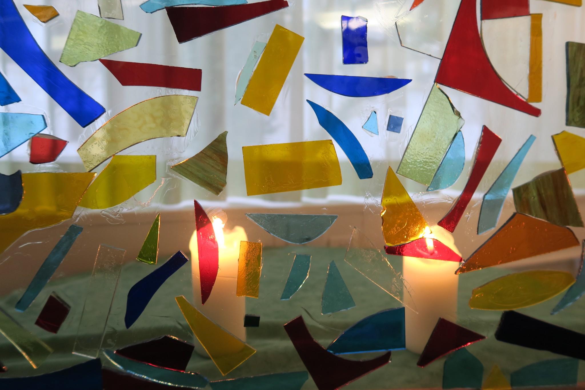 Kirchenfenster_Behindertenseelsorge_FOTO_Stefan Arnold