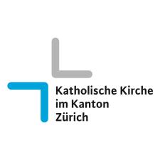 Katholische Kirche im Kanton Zürich