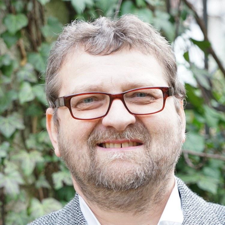 Thomas Münch