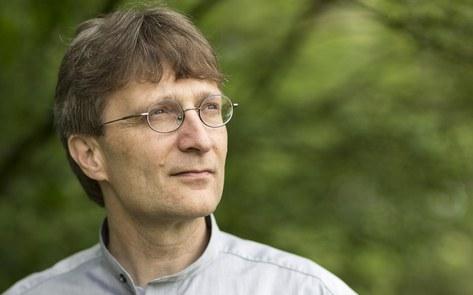 P. Franz-Xaver Hiestand, Leiter aki Zürich