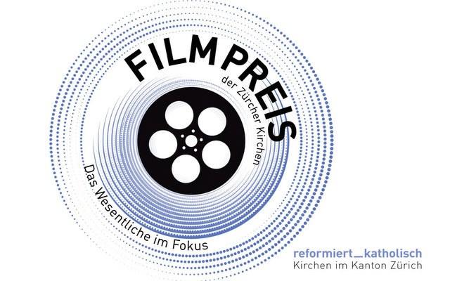 Das Wesentliche im Fokus: Filmpreis der Kirchen lanciert