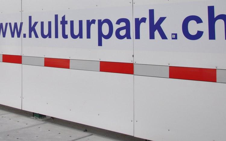Pfingstweidstrasse:  Streit geht zurück ans Handelsgericht