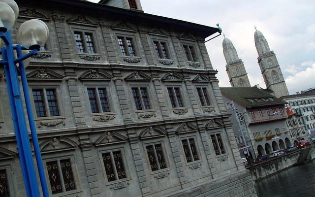 Synode erlässt zwei neue Reglements