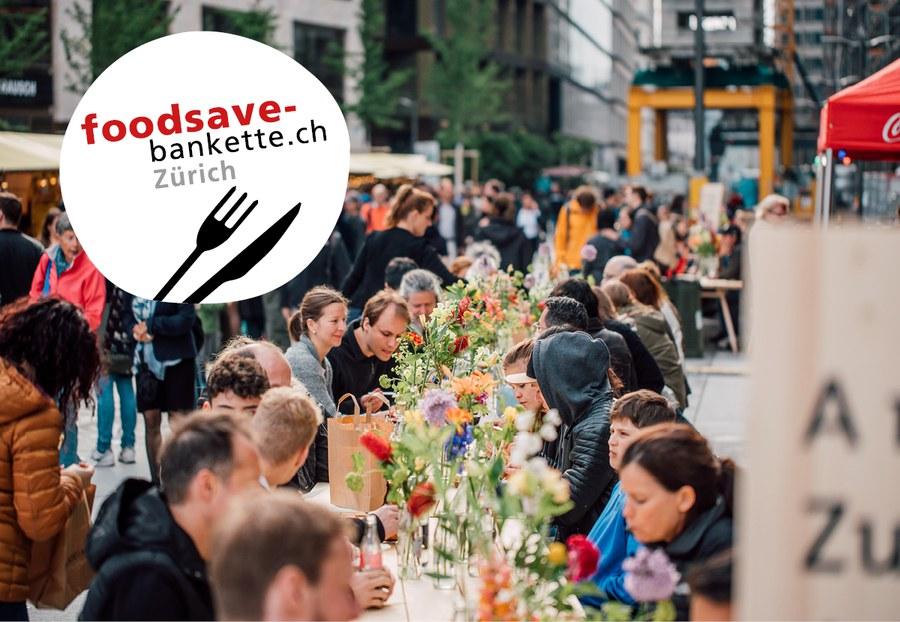 foodsave-bankett_Zürich_2021_Mood_4.jpg
