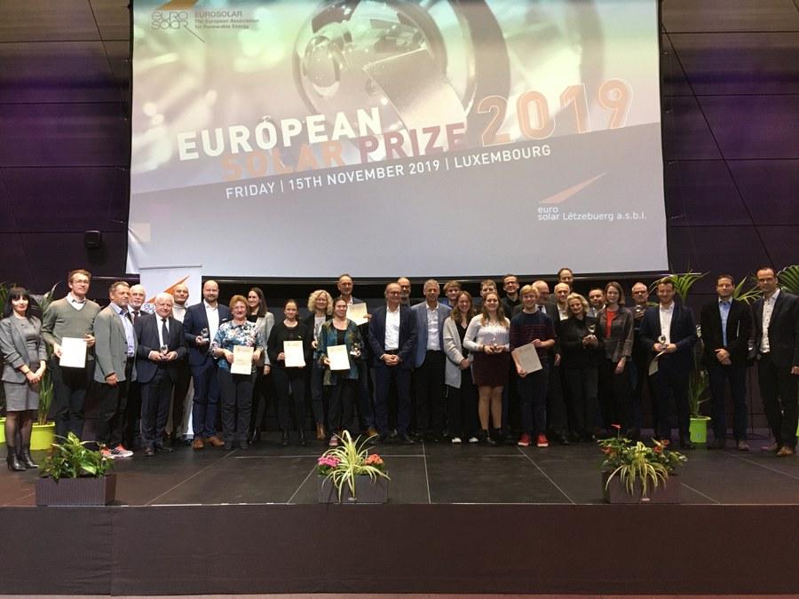 Europäischer Solarpreis 2019_Gesamtbild_Foto_EUROSOLAR-bearb.jpg
