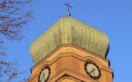 Pfarreirat Guthirt spricht Klartext zur Krise in der Kirche