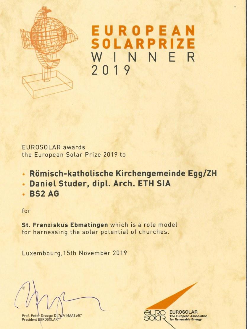 Urkunde-Europaeischerr-Solarpreis-2019.jpg