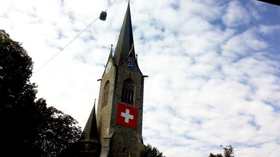 Bild kath.ch