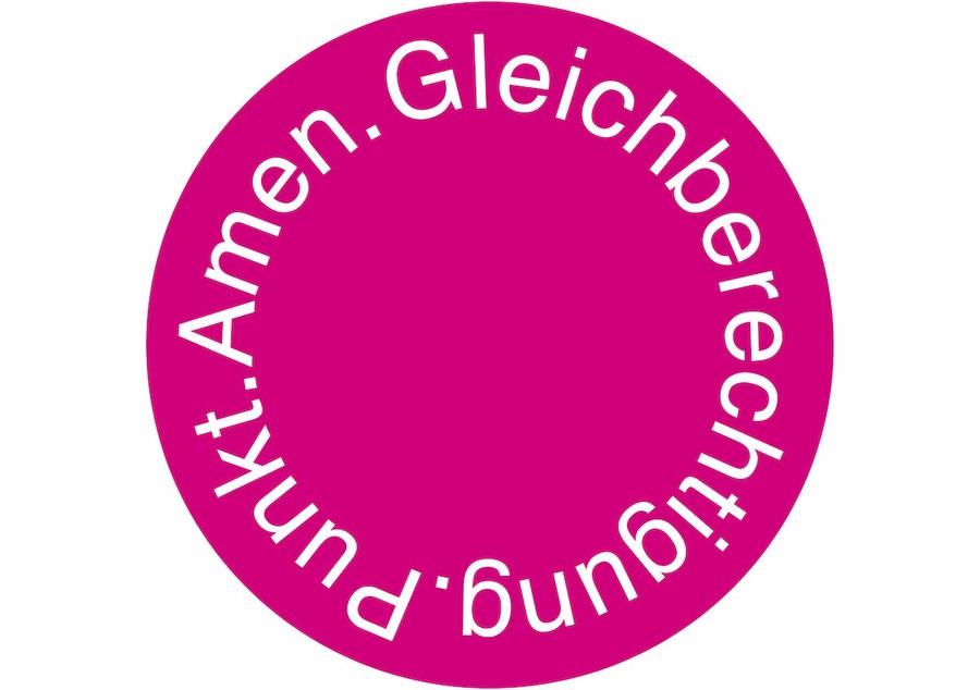 Pinker_Punkt.jpg