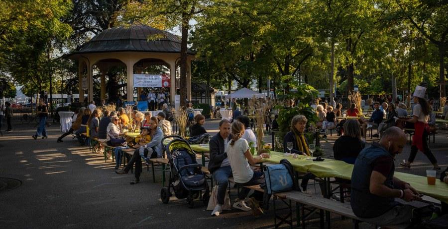 Beispiel 1. Food Save Bankett in Zürich.jpg