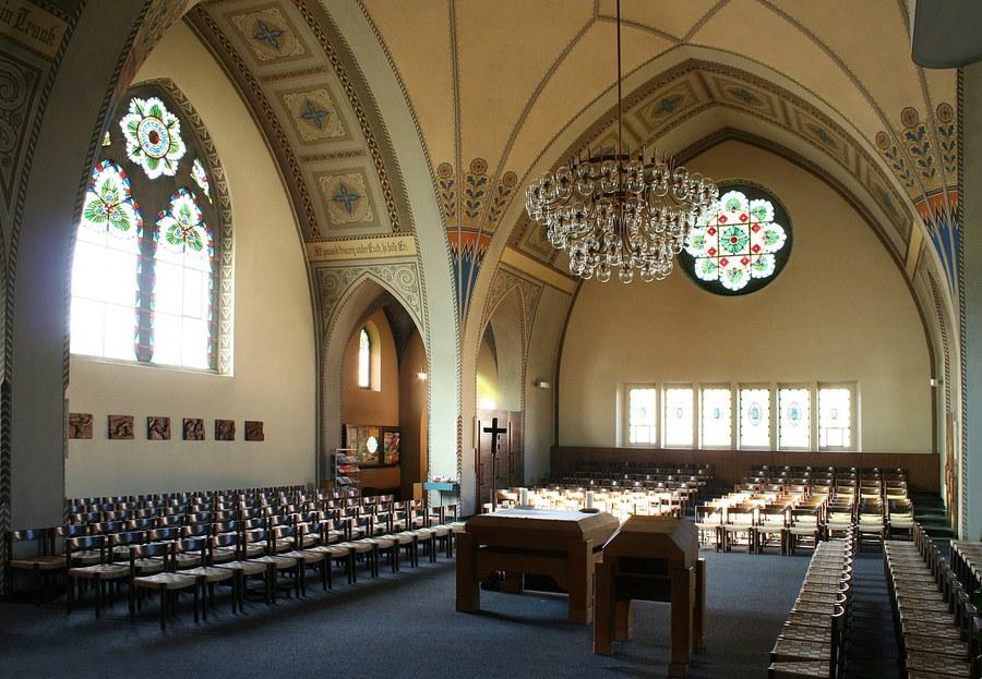 Kirche St Josef Winterhur Foto Charly Bernasconi.jpg