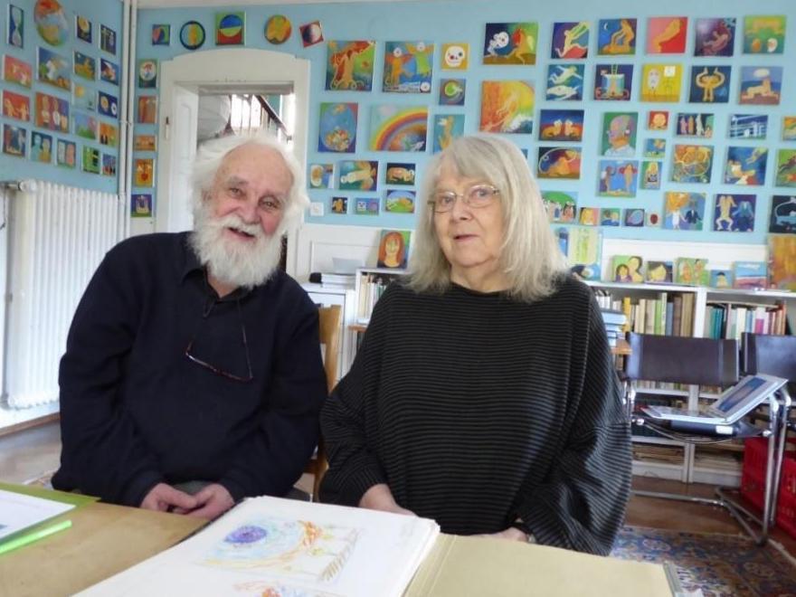 Max und Griete Rüedi-Mattes_Foto Susanne Sigrist Ali.jpg