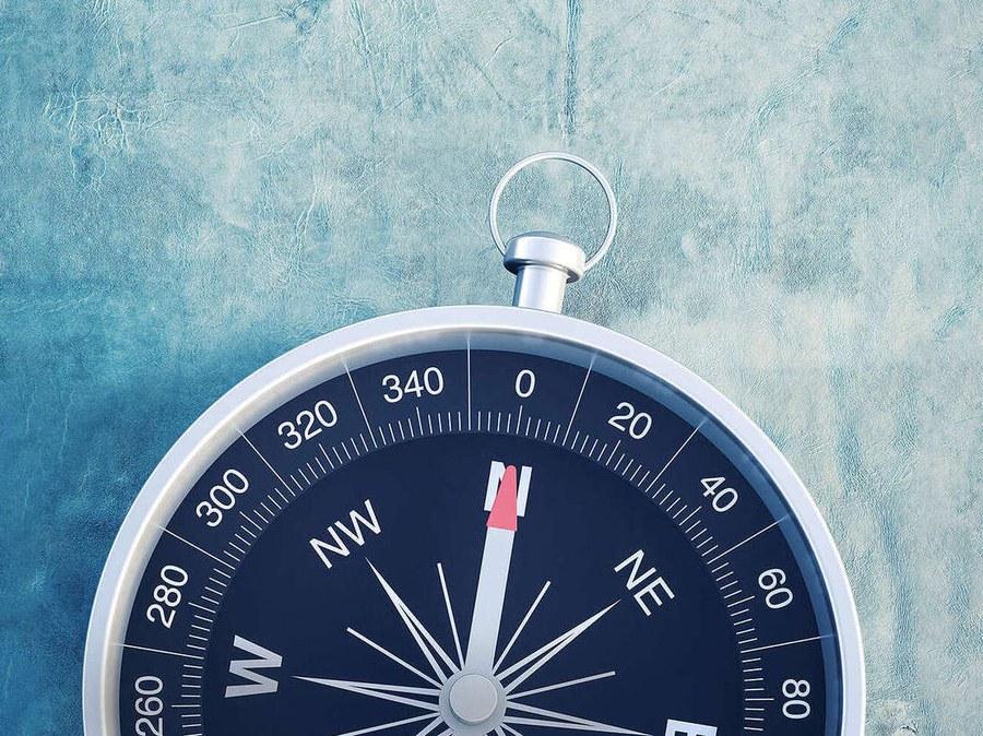 f19_2021_p01_U-Ethik-Kompass_Keystone_bit-1722x993-1440x830.jpg