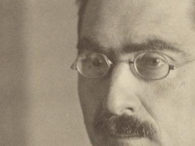 Zum 150. Geburtstag von Leonhard Ragaz
