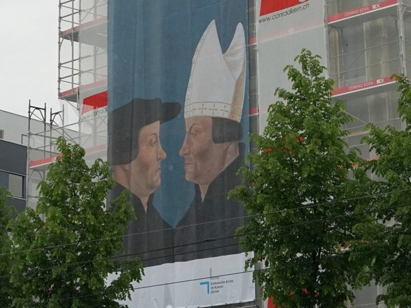 Zwingli plakat paulus akademie FOTO SPENGLER -28.JPG
