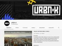 Zürcher Kirche gleich zweimal auf YouTube