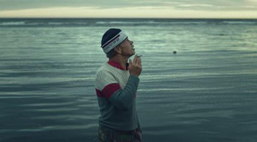 BEYOND THE WHITE: Dokfilm aus dem Norden Russlands