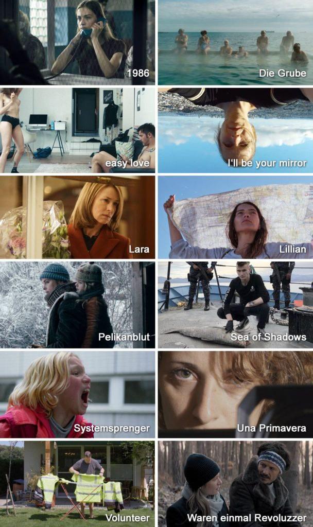 filmpreis-auswahlfilme-hoch-2019-txt-web-608x1024.jpg