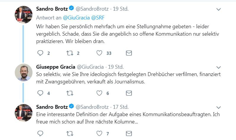 TW_Gracia-Brotz.JPG