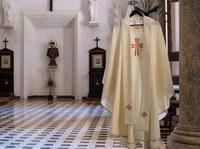 Frauen in der Kirchenleitung