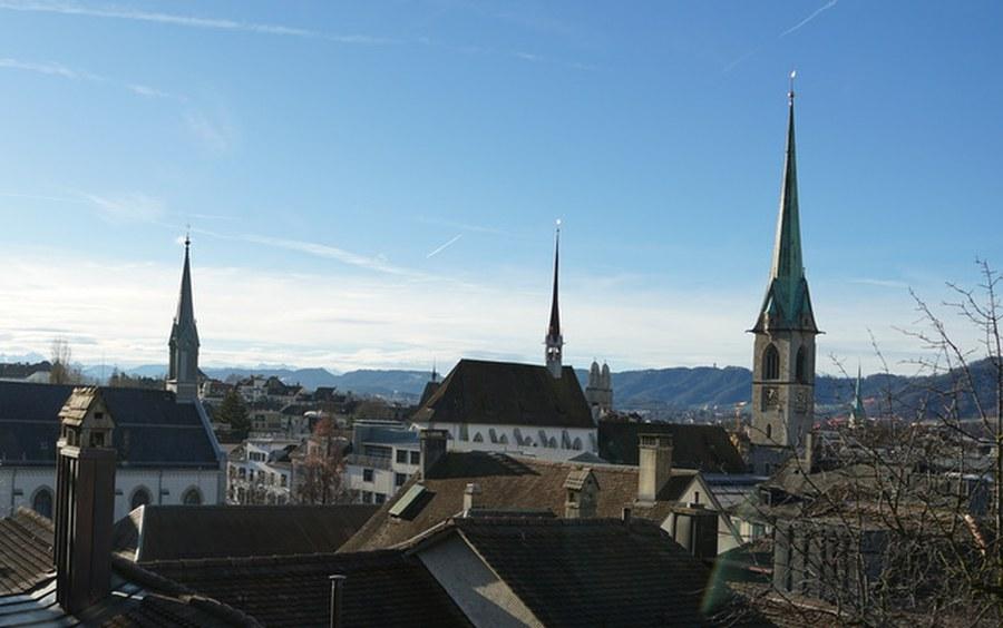 predigerkirche DSC00187.JPG